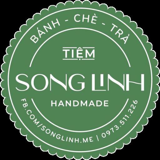 Tiệm Song Linh Handmade